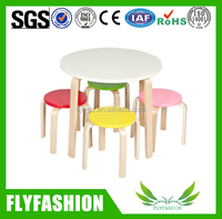 Cheap Lovely Kids Table and Chair sets children around desk and Chair sets