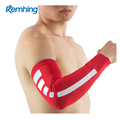 best selling premium Cooling Arm Sleeves for Cycling Climbing Golf Football Running