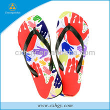 fashions sandals 2013 model bridal sandals women shoes summer sandals