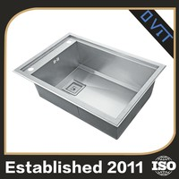 Best Selling Original Design Square Water Trough