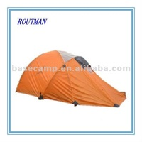 inflatable outdoor 2 person camping tent