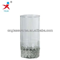 Whisky Glass/Glass Cup/Glassware/Drinking Glass