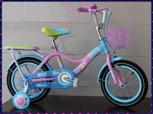2015 hot-selling child bike /cheap kids bicycle on-sale/good quality chidren bicycle from reliable supplier
