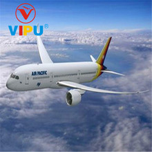 The best professional cheap and fast air cargo freight forwarder dropshipping rates from china to karachi pakistan
