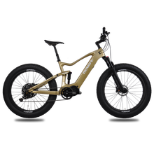 672Wh 1000W Mid Drive Bafang Motor Carbon Full Suspension Electric Fat <strong>Bike</strong>