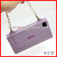 2013 silicone mobile phone for protecting mobile
