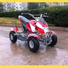 2015 China cheap cool sand car road legal dune buggy[H45-22]