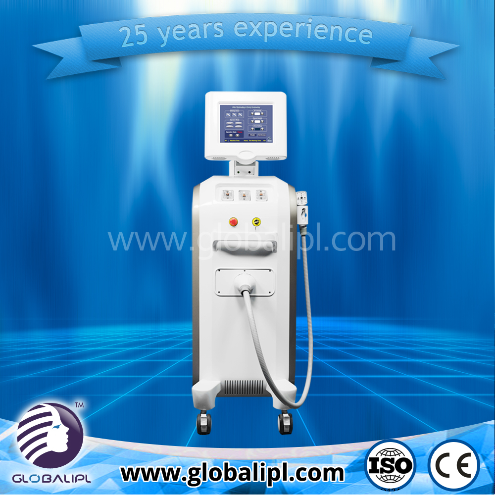 Promotion !!! brand new facial slim 20mhz rf best rf skin tightening face lifting machine