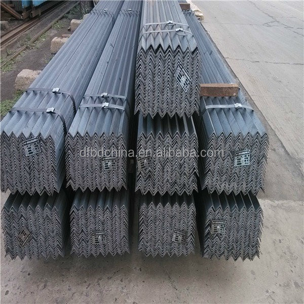 Good Price On Steel Angle Bar/Steel Angle/Angle Steel From Manufacture Directly Tangshan Mill!!!