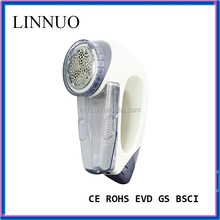 battery lint remover/electric clothes shaver/shaver for fabric