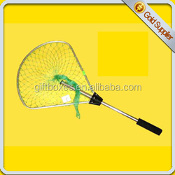 fishing landing net - fishing net