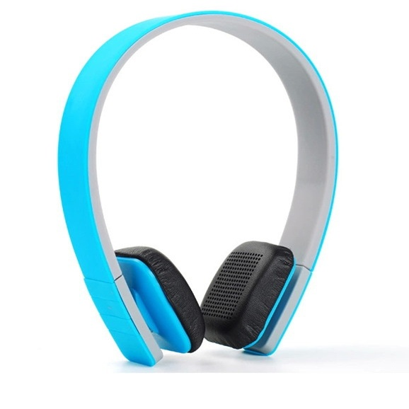 Competetive price Bluetooth headset with call recording wireless stereo bluetooth headphone LC-8200 earphone