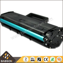 Wholesale laser printer toner Cartridge MLT-D101S toner for Samsung 101S