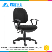 discount office chairs, and office chair ergonomic