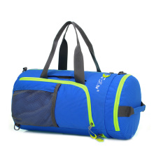 Fashion Lightweight Packable Foldable Travel Bag