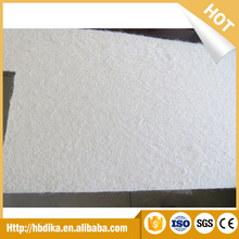 sound insulation felt for wall covering