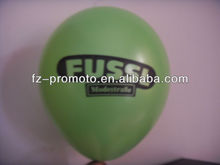 "super size 36"" latex Balloon"