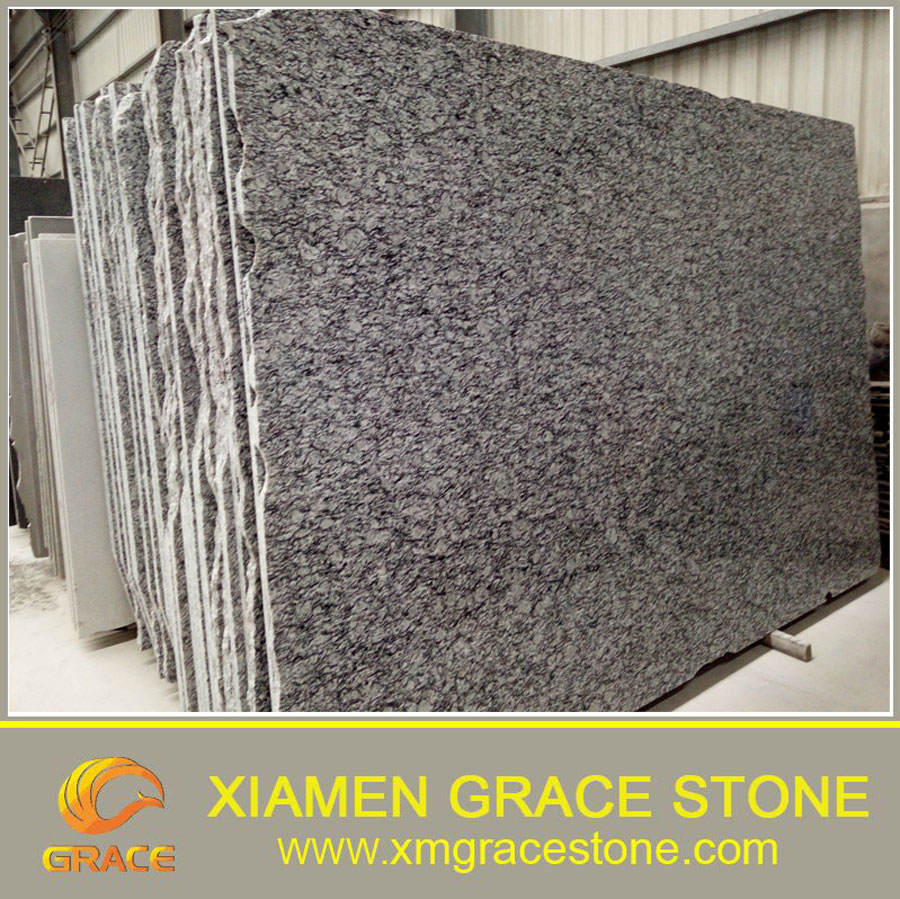 Types of white granite - Ivory White Granite Types Ivory White Granite Types Suppliers And Manufacturers At Alibaba Com