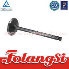 Forklift Parts Intake Valve used for BD30,TD42 with OEM A-13201-43G01
