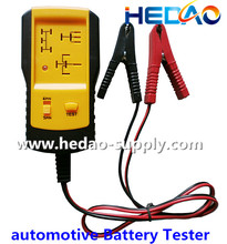 Hot!!! Automotive diagnostic machine for cars