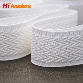 High Quality Mattress Tape