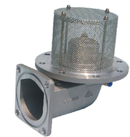 auto spare parts L1 valve regulated lead acid battery 12v