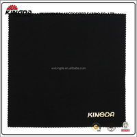 Professional Jewelry Polishing Cloth With CE
