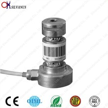 Load Cell Sensor Load Pin (ZXA) (2t~30t) Weighbridge Load Cell