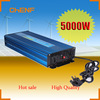 Chenf 5000W Energy Saving Off Grid