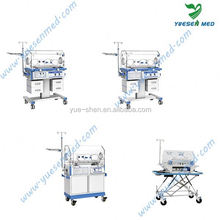 new born baby product transport medical device infant incubator