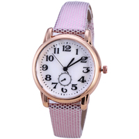 Free Shipping by DHL/FEDEX/SF Women Jewel surface women wrist watches LLW092