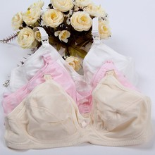 Bras for Women Nursing Bras Maternity Breastfeeding Pregnant Bra Cotton <strong>Underwear</strong> 36-42 <strong>Sexy</strong> Lingerie