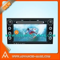 "NEW Car Special DVD GPS Player for SUZUKI GRAND VITARA 6.95"" Touch Screen / Bluetooth / Audio / USB / CAN-BUS,with a map"