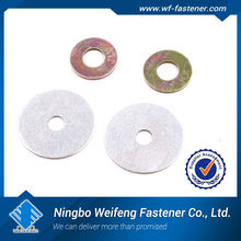 honda pressure washer Fastener Made in China manufacturers Suppliers & exporters