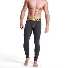 SEOBEAN men heated thermal underwear men thick warm long johns clothes wholesale