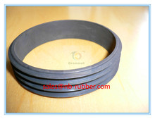 rubber molded components ,auto rubber parts ,rubber seals ring manufacturer