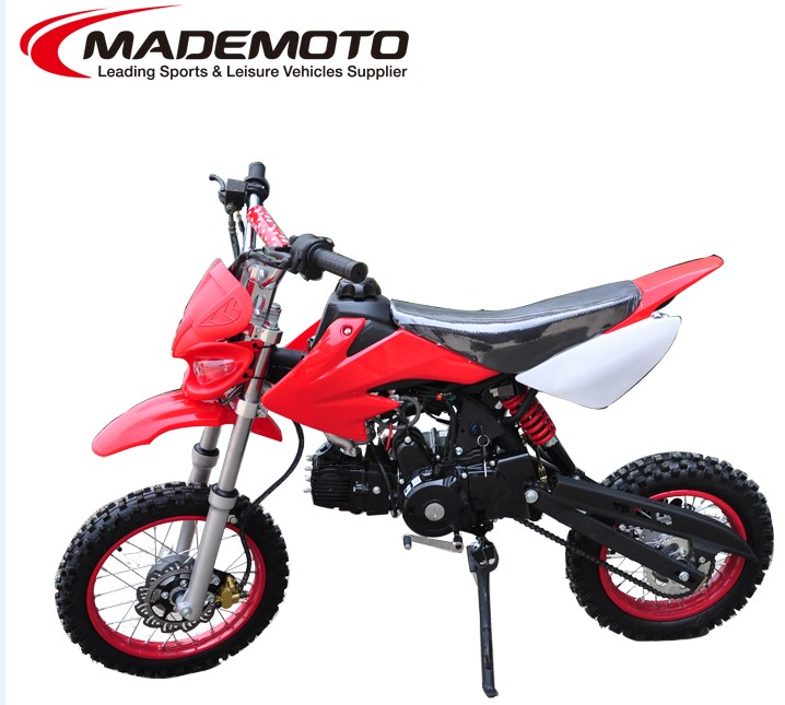 cheap import motorcycles 150cc dirt bike for sale