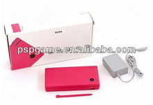 Game console for nintendo dsi console