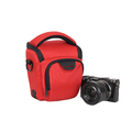 Professional Waterproof Camera Bag With Rain Cover