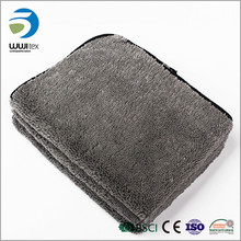 microfiber car dry cleaning towels car wash drying towels