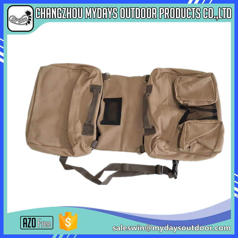 wholesale pet carrier bag dog products