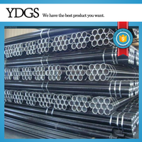 a671 cc60 cl22 efw carbon steel pipe