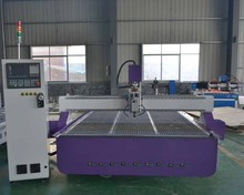 competitive price cnc machine 2030 /cnc router 2030 for woodworking advertising and metal