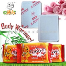 Hot sale Excellent price heating pad for clothes
