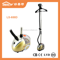 ABS 1600W,Electric Vertical Steam,Hanging Automatic Iron As Seens On Tv