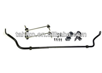 for FORD STABILIZER BAR F88Z-5482-AA