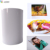 Wholesale cheap 5 6 8 8.3 inch inkjet photo paper roll for fujifilm DX100