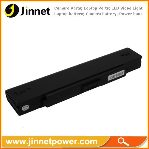 for Sony Vaio Battery VGP-BPS9