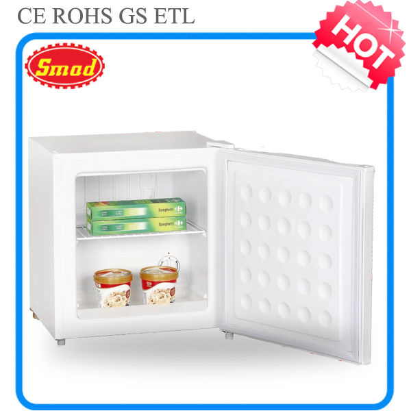 counter top autodefrost mini freezers buy autodefrost mini top compressor mini freezermini bar freezer product on alibabacom