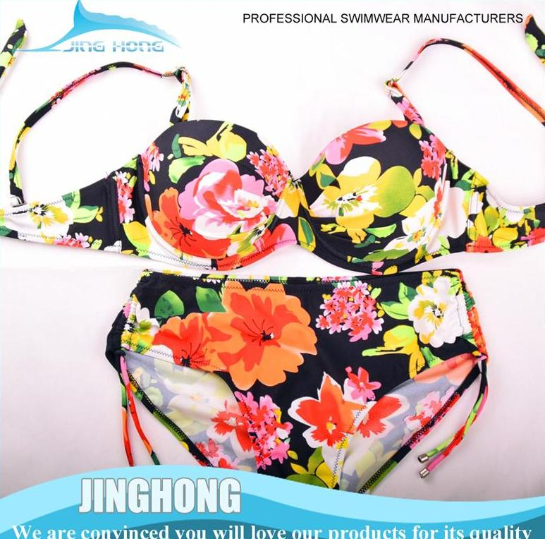 Brand new very sex image bikini www sex.photos com with CE certificate